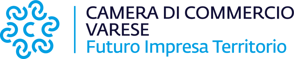 Logo Camera di Commercio di Varese
